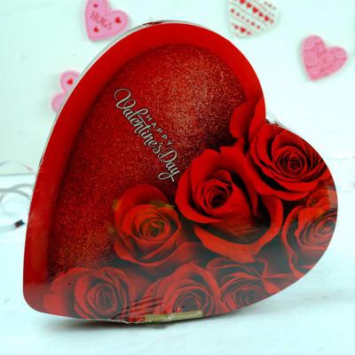 Valentine Gifts Online Send Best Valentine S Day Gifts
