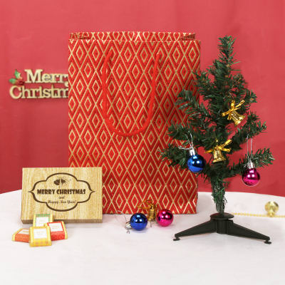 48703003221fc Christmas Gifts Online  2018 Xmas Presents