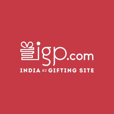 IGP E-Gift Voucher