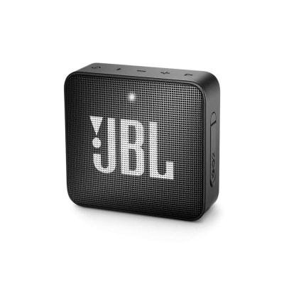 JBL -GO2 GRAB & GO