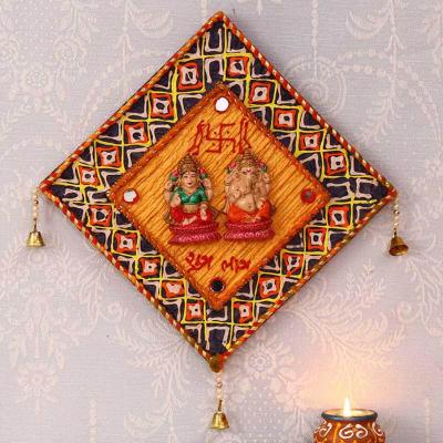 Diwali Home Decoration Items Home Decor Gifts Online Igp Com