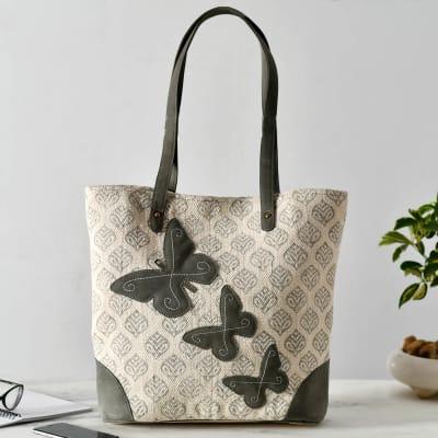 Handbags For Mothers Mom Gift