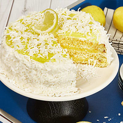 Cake Delivery In Usa Send Cakes To Usa Online Cake