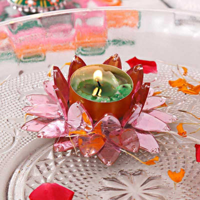 52bfa57a1 Diwali Decorations  Buy Online Diwali Decorative Items
