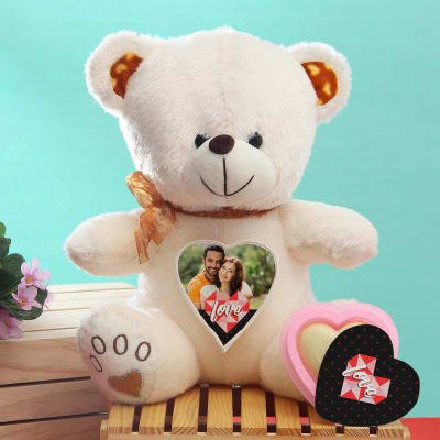 personalized teddies online send personalized gifts to india usa