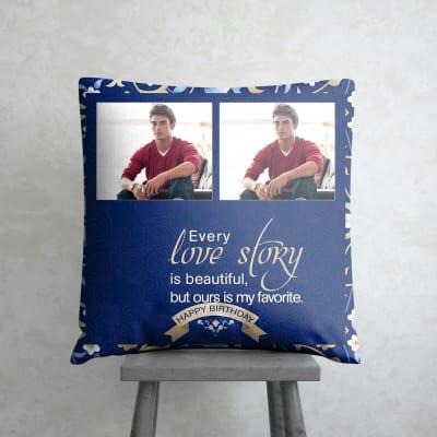 Personalised Birthday Gift Ideas For Boyfriend Gift Ideas