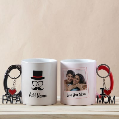 Anniversary Gifts For Parents Shop Wedding Marriage Anniversary