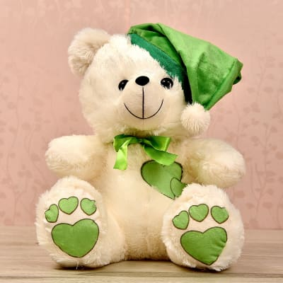 Lovely Teddy Bear for your Special One