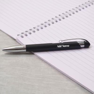 Maverick Personalized Ball Pen