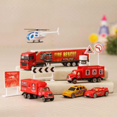 Indoor Games Buy Indoor Games Online Gift Delivery In