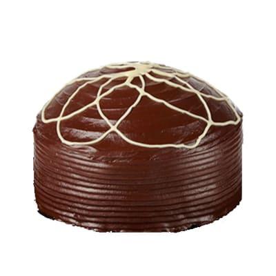 MOCHA CAKELET (525 g)
