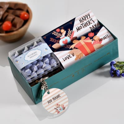 Mother's Day Gourmet Hamper