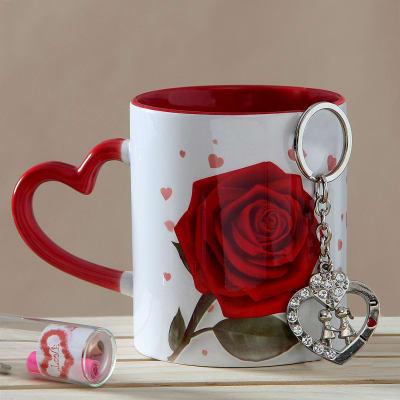 Valentine Week Gifts Ideas For Boyfriend Girlfriend Husband Wife
