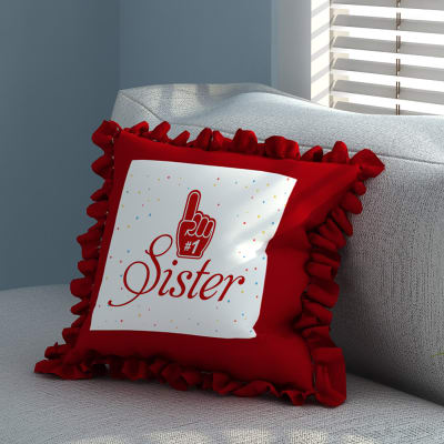 Furnishings Buy Furnishings Online Gift Delivery In India Usa