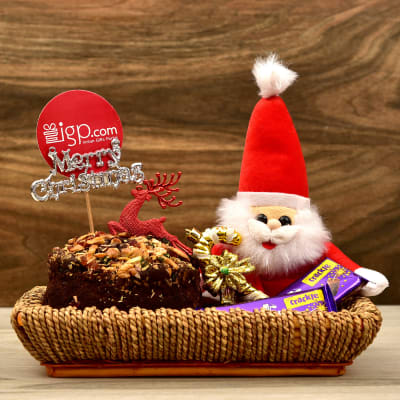 Christmas Hamper Ideas.Christmas Gift Hampers Best Christmas Hamper Ideas Online