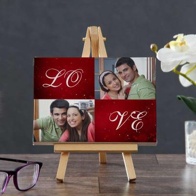 Valentine Gifts For Girlfriend Best Valentine Gift Online Shopping