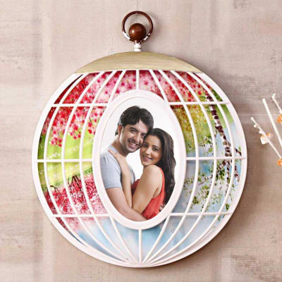 Wedding Gifts For Brother Best Marriage Gift For Brother Igpcom