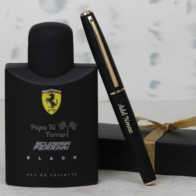 061bec1d96b Personalized Beauty   Fragrances Online - Send Personalized gifts to ...