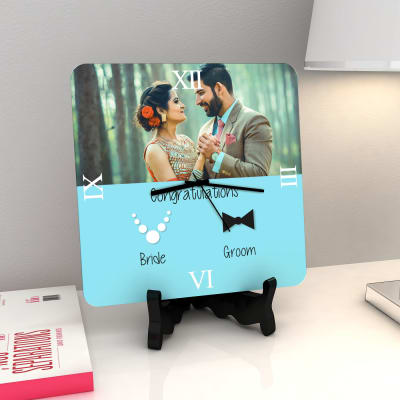 Wedding Gifts For Friend Marriage Gifts For Best Friends Igp