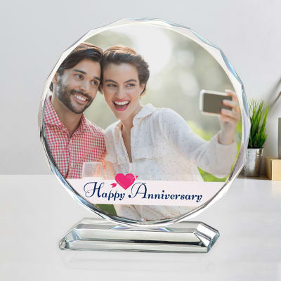 Anniversary Gifts For Parents Shop Wedding Marriage Anniversary Gifts For Parents Igp Com