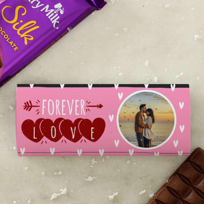 Buy Valentines Day Chocolate Gift Packs Online Igp Com