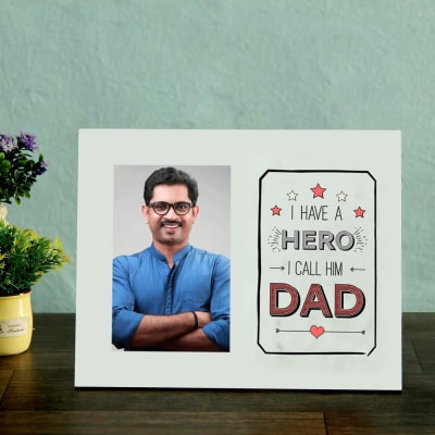 Home Decor Gifts Buy Home Decor Gifts Online Gift Delivery In