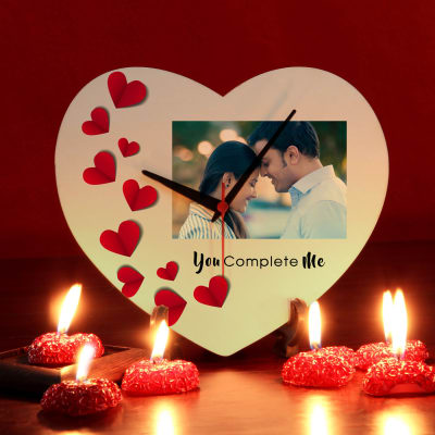 anniversary gifts for girlfriend best anniversary gifts for