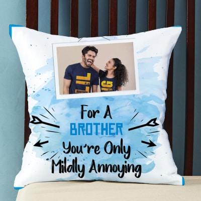 Birthday Gift For Brother Best Birthday Gifts Ideas For Brother Online