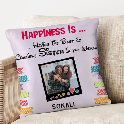 Buy Gifts For Sister Best Gifts Ideas 2017 Presents For Women Igp Com