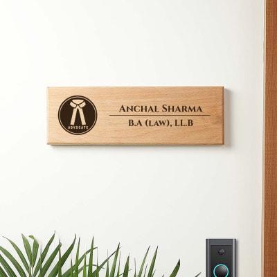 Personalized Desk Accessories Send Personalized Corporate Office