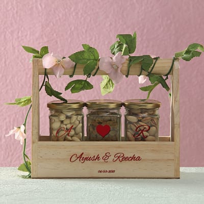 Anniversary Gifts For Couples Marriage Anniversary Gifts For