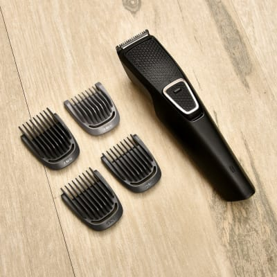 Philips Beard Trimmer Series 1000 BT1215