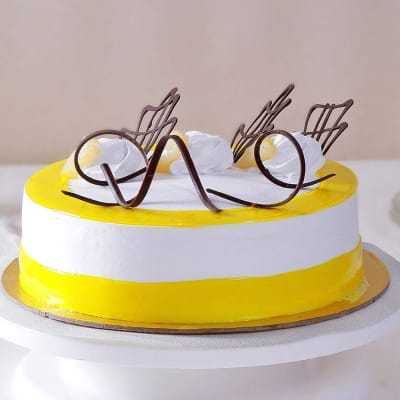 Buy One Kg Cakes Order One Kg Cakes Get Same Day Delivery