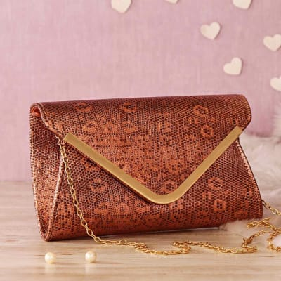 4eb8ad8e94 Bags and Clutches - Buy Bags and Clutches Online   Gift Delivery in ...