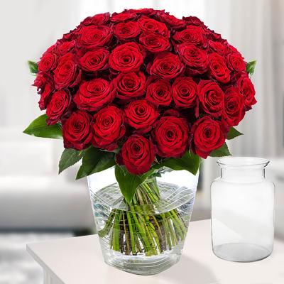 Premium Bouquet Paris