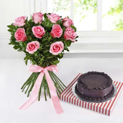 Send Cakes To Kolkata Cake Delivery In Kolkata Online Order Cakes