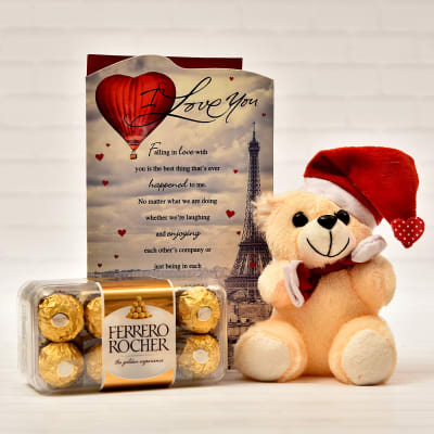 Send Chocolates To Chicago Online Chocolate Delivery In