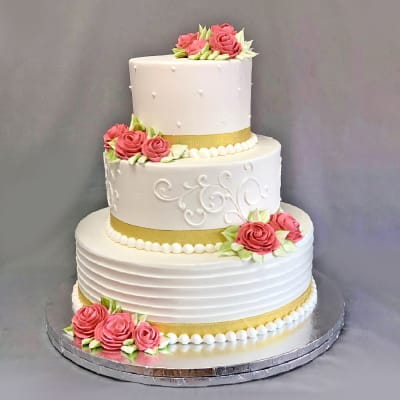 Anniversary Cakes Delivery Send Marriage Anniversary Cake Online Igp