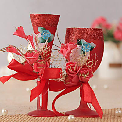 Valentine Gifts For Girlfriend Best Valentine Gift Online Shopping