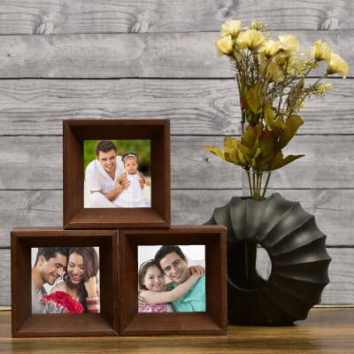 8ee2c6a35c Photo Frames for Anniversary - Buy Photo Frames for Anniversary ...