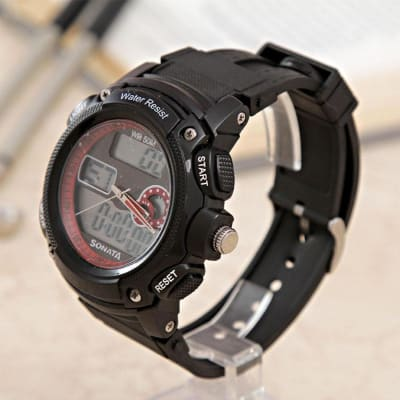 watches buy watches online gift delivery in india usa uk