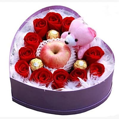 Special Gift 1