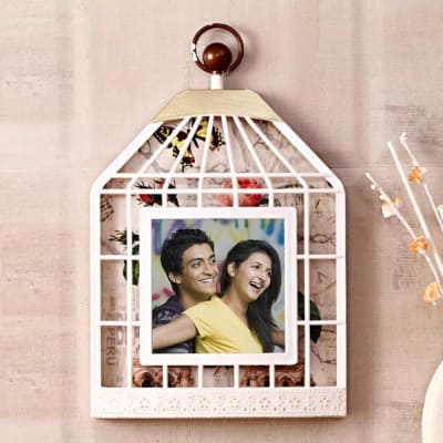 Birthday Photo Frames Send Best Birthday Frames For Baby Brother