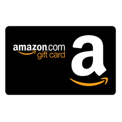 Starbucks 25 Gift Card With Birthday Greeting Card Giftsend New