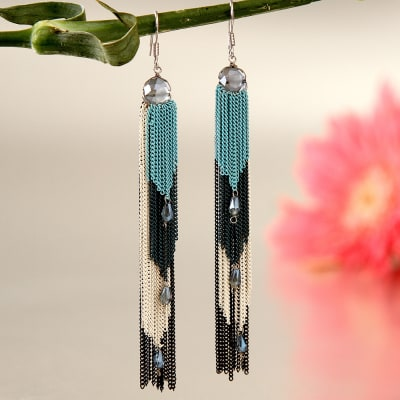530b92971bd Imitation Jewellery Online  Buy Bridal