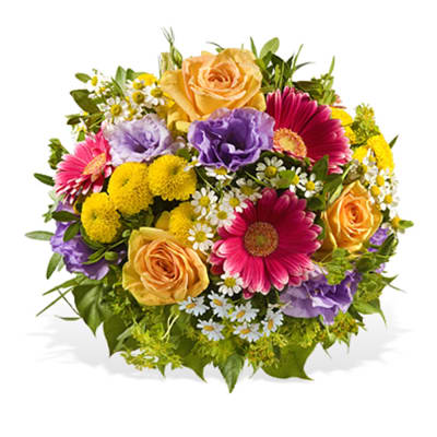 Send Gifts To Germany Flowers Cakes Delivery In