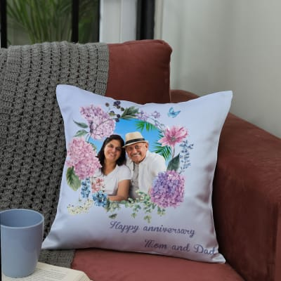 Anniversary Gifts For Parents Shop Weddingmarriage Anniversary