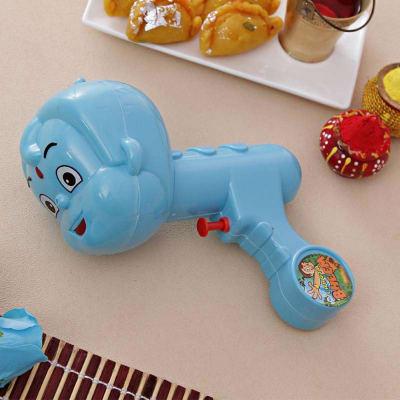 Toy Water Gun Pichkari