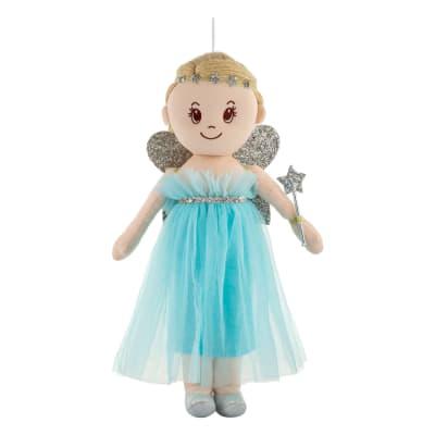 Venus Fairy Girl Soft Toy (55 cm)
