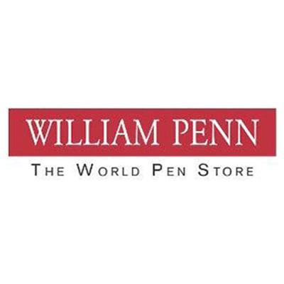 William Penn E-Gift Card